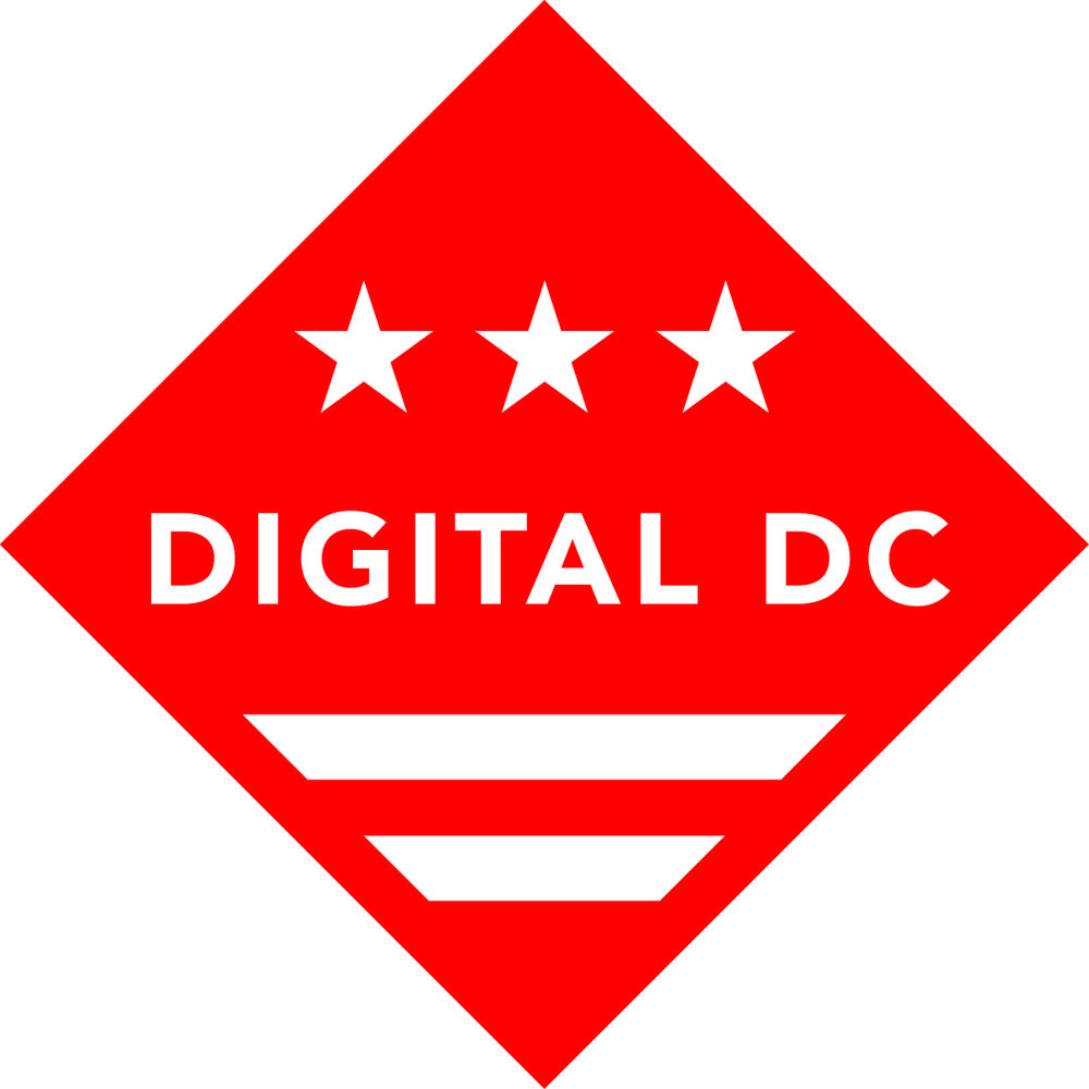 logo - digital dc.jpg