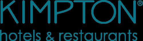 logo - kimpton hotel.png