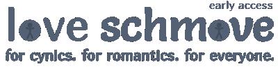logo - schmoove.png