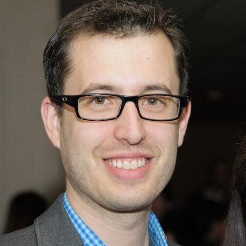 Justin Gutwein