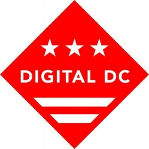 logo+-+digital+dc.jpg