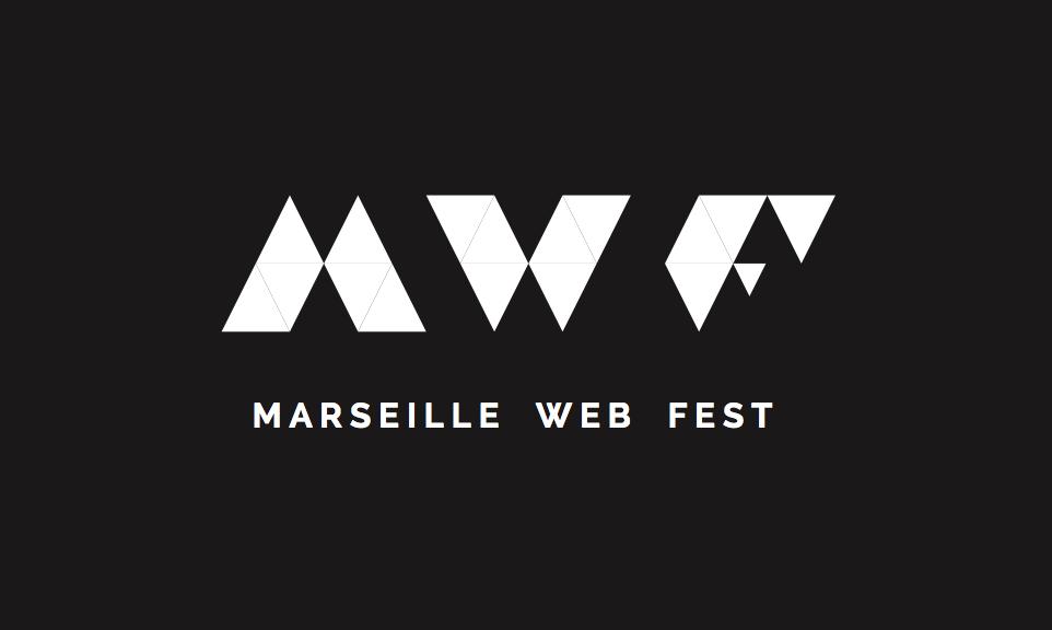 Logo-MWF_2017fd_noir.jpg