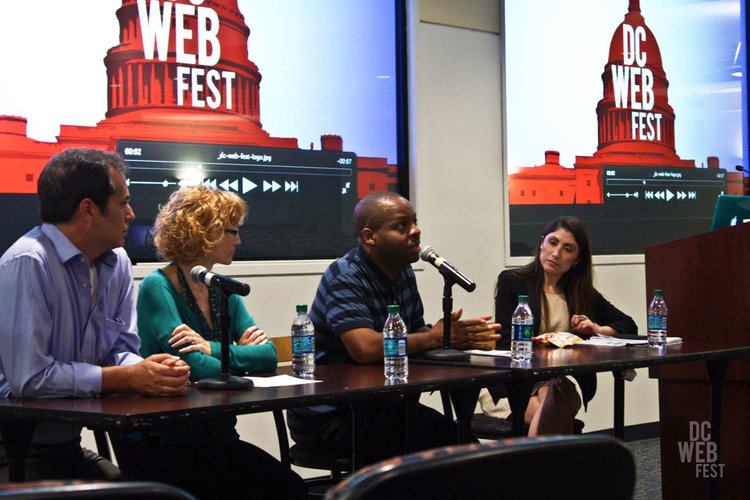 dcwebfest-2014-summit_09.jpg