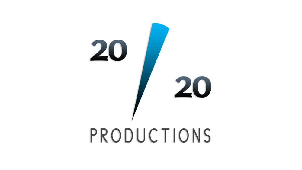 Check out our sister company, 20/20.
