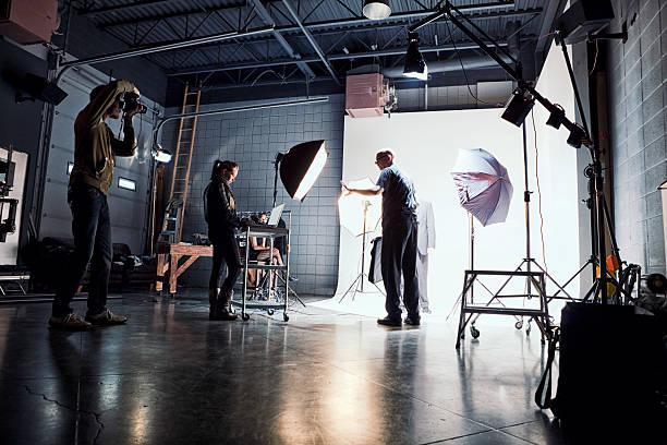 film crew stock.jpg