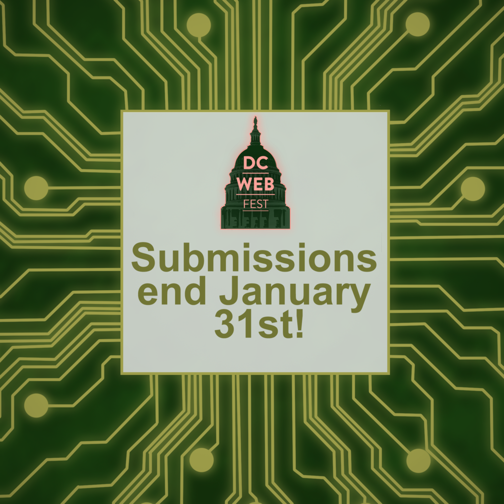submission call.png