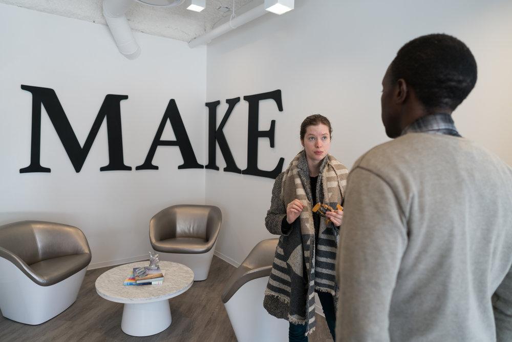 EVOKIST Photography DCWebFest Make Offices Glover Park -2403.jpg