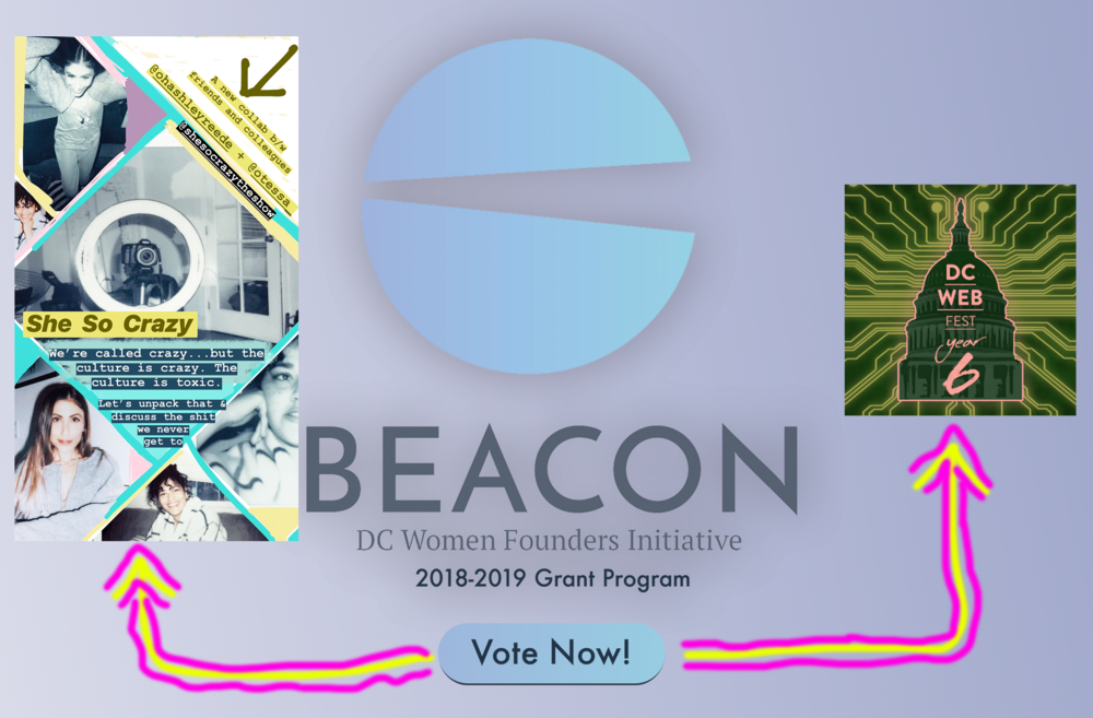 beacon_votenow.png