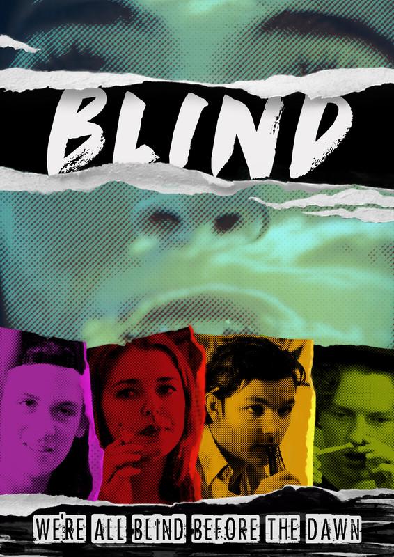 Blind (Australia)