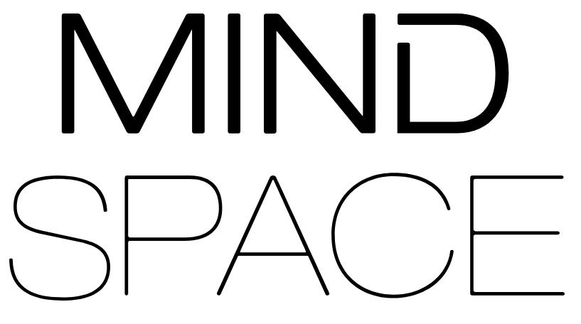 mindspace2.png
