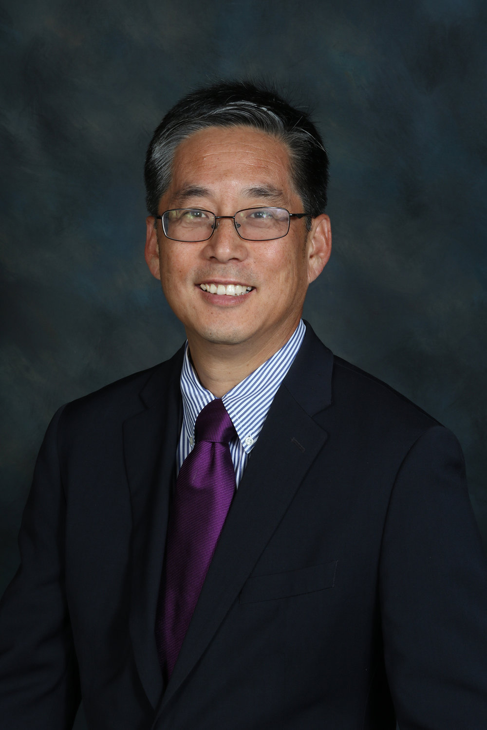 Dr. Ken Kim  Chairman of Leadership and Mentorship Committee & Board member, Council of Korean Americans  Serial entrepreneur  Allergist