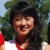 Johanna Kim  Principal, Kerymen, LLC