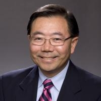 Stewart Kwoh  Founding President & Executive Director, Asian Americans Advancing Justice-Los Angeles (AAAJ)