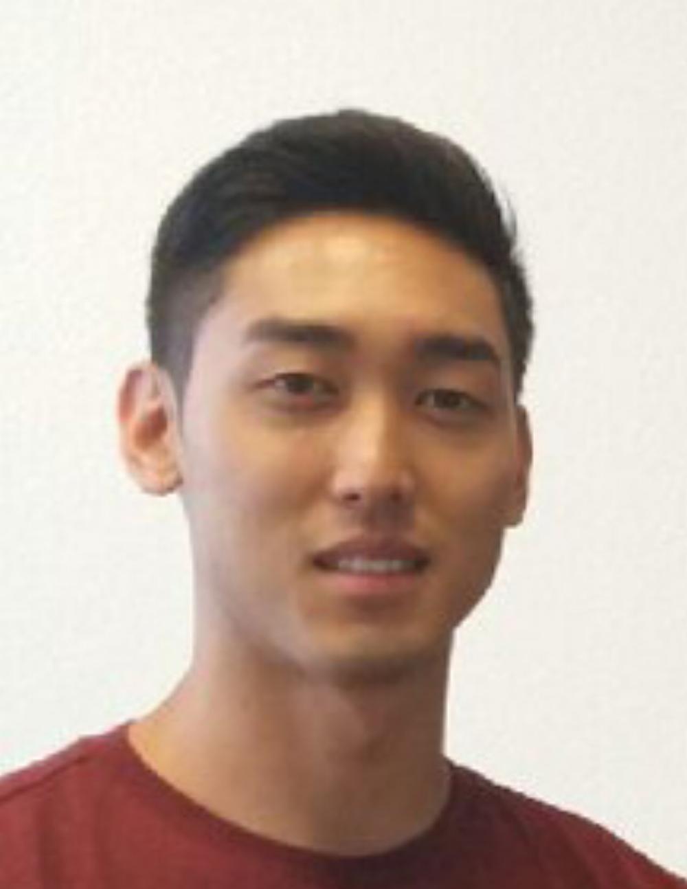 Derrick Kim