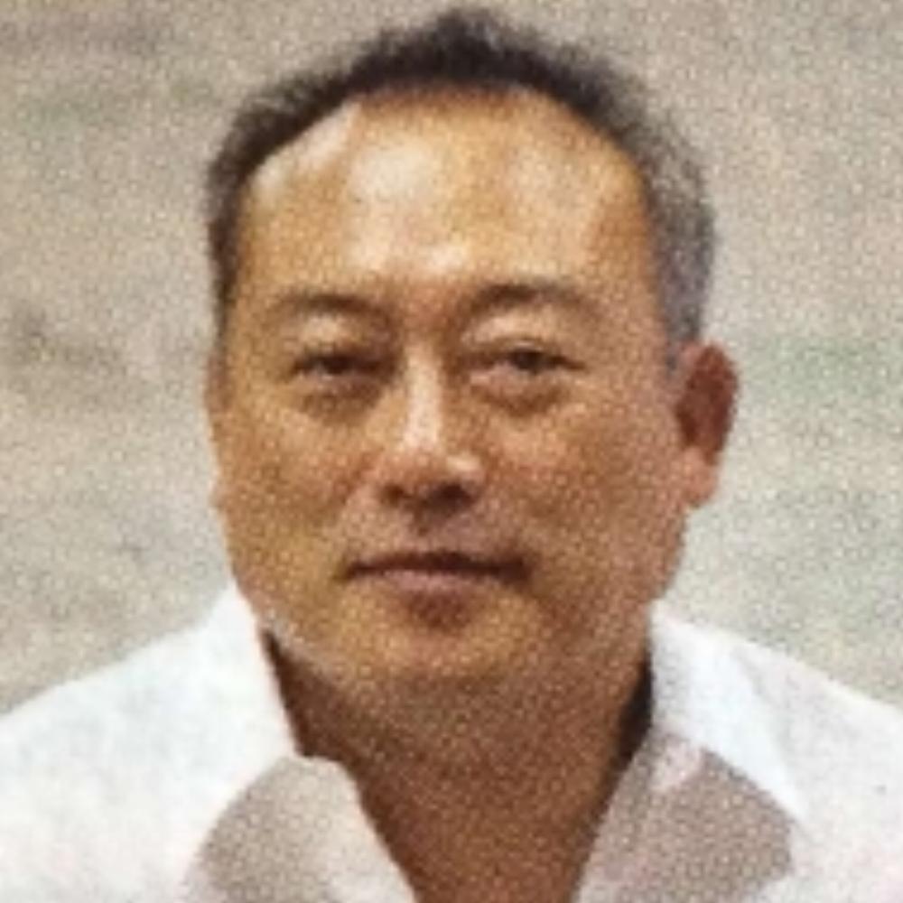 Paul Kim  President & Managing Member, Aventis Asset Management