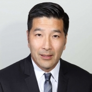 Paul Song  Chief Medical Officer, ATGen Global