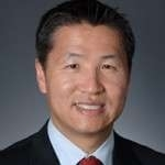 Michael Yang  Founder & Board Member, Board of Become, Inc.