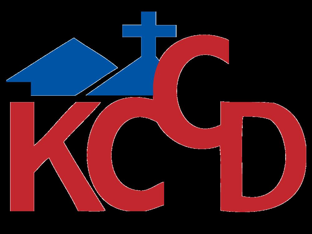KCCD-Logo.png
