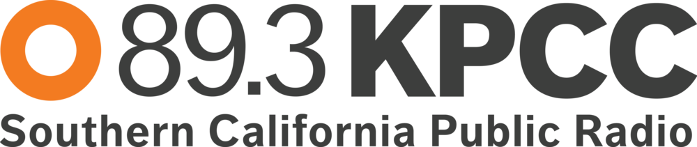 kpcc-web-logo-full-big.png