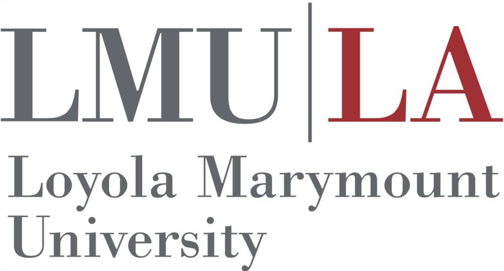 logo-loyola-marymount.png