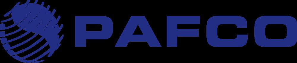 PAFCO Logo_no slogan.png