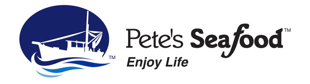 Pete's Logo.jpg