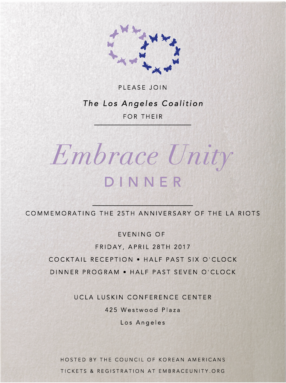 Embrace Unity-invitation-web.jpg