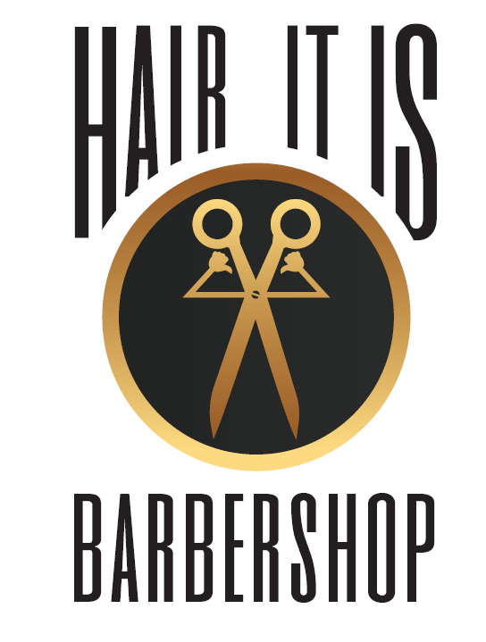 Clink here to view the article on Hair It Is Barbershop