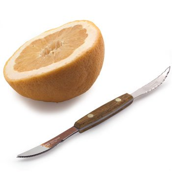 grapefruit_knife