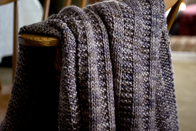 Easy Knitting Scarf Patterns For Beginners Latest Super Easy Shawl