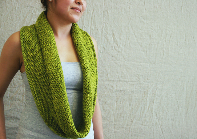 25 Free Beginner Knitting Patterns — Painting Lilies