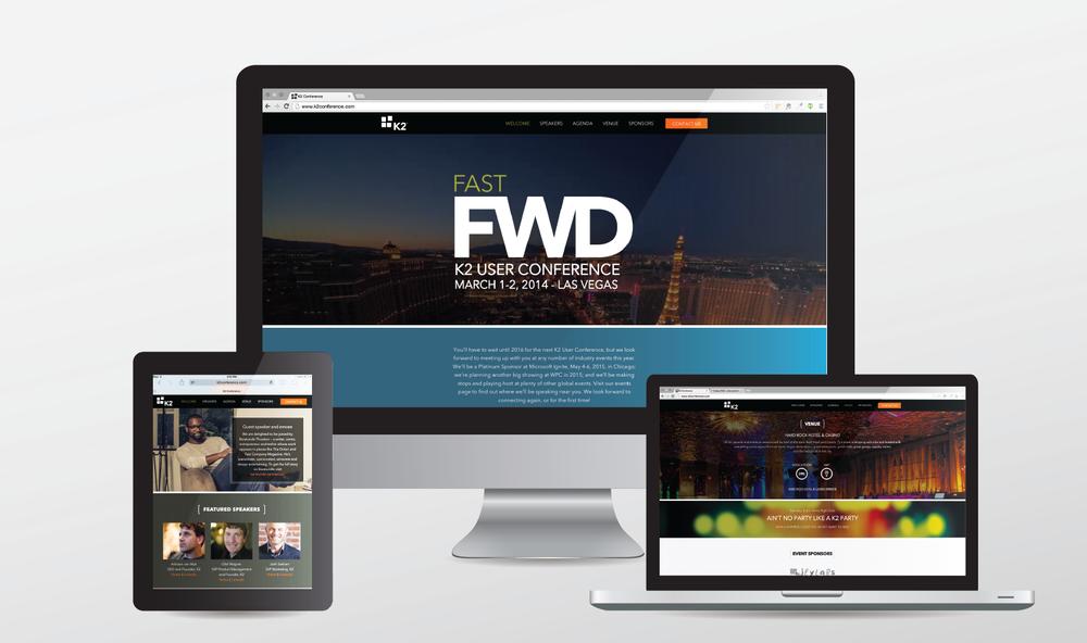 FFWDconscreens.png