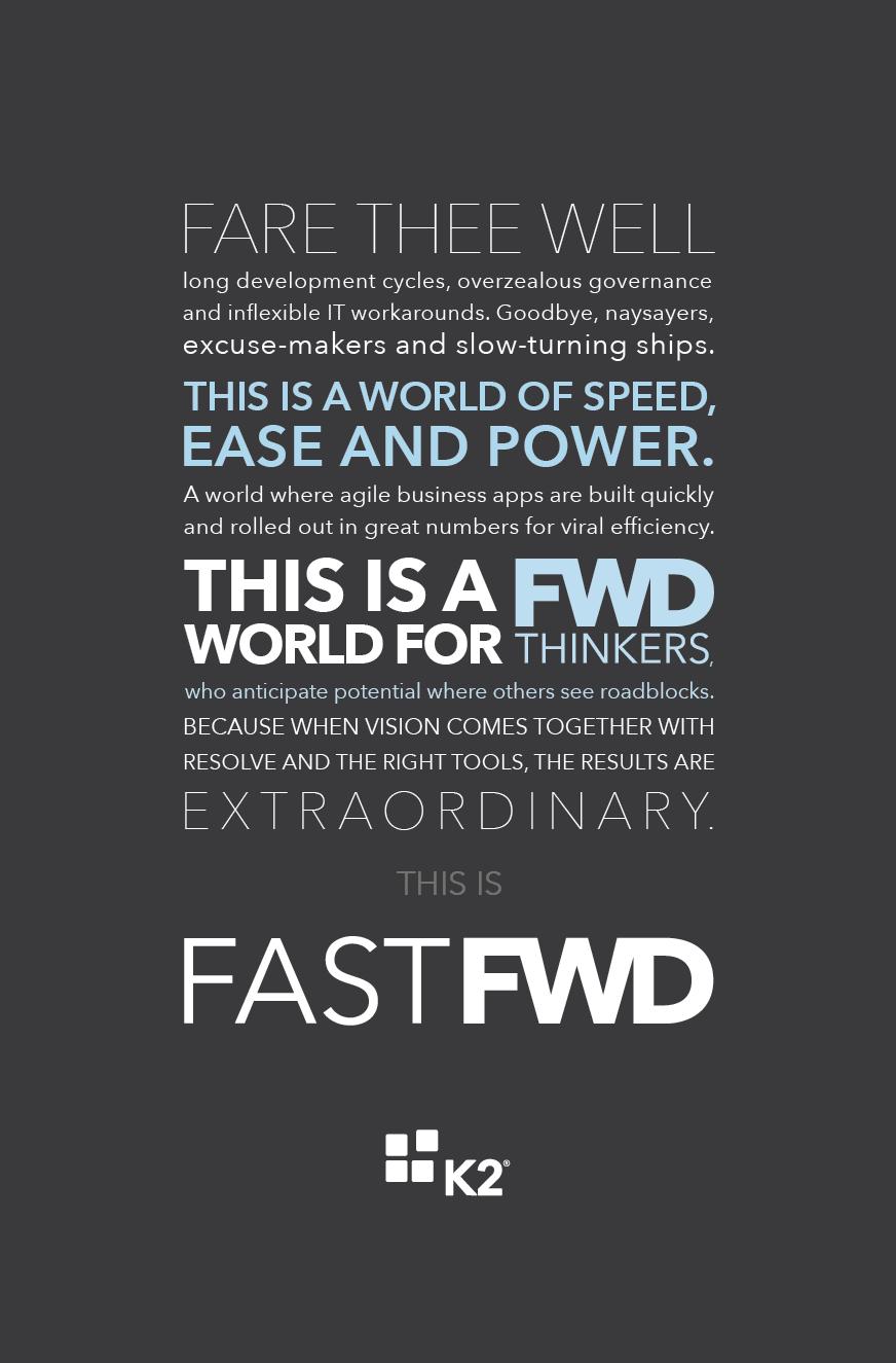 FWD manifesto.png