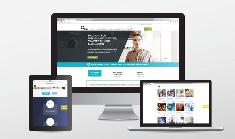 K2.com screens.png