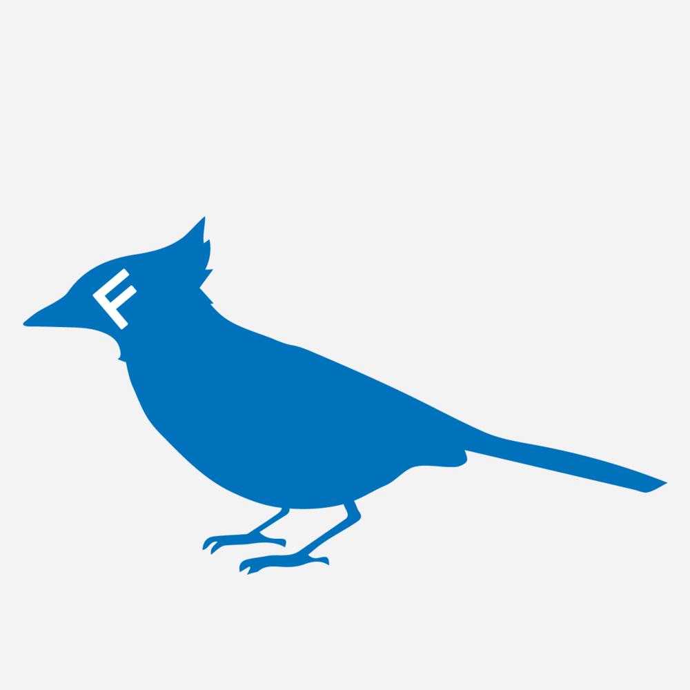 Birdthumblight.png