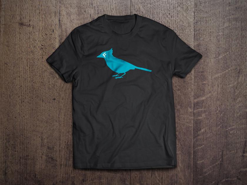 T-bird2.jpg