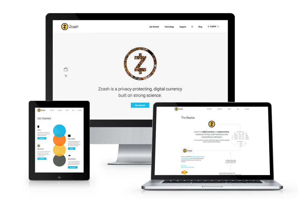 zcash_overview.jpg