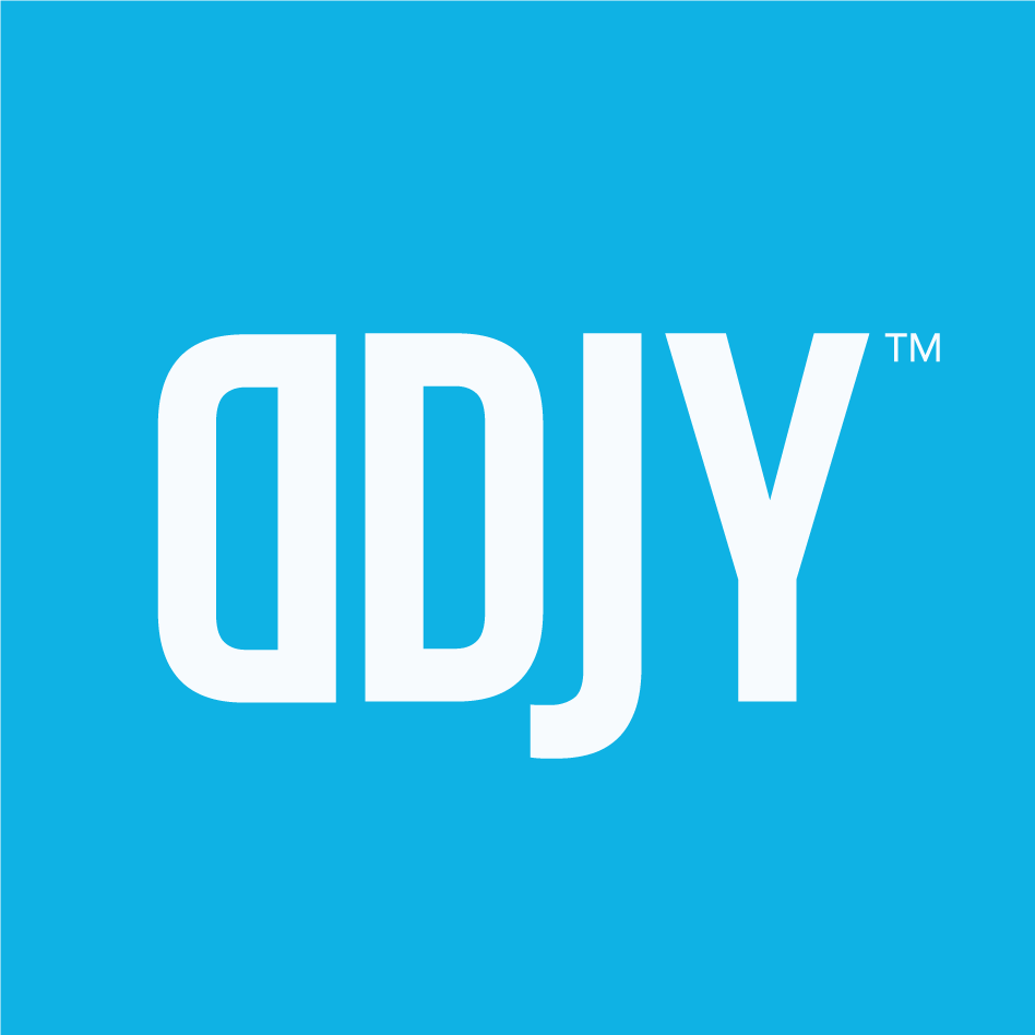 Adjy | An agency for brand, marketing and web