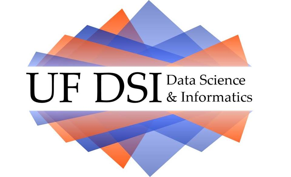New Events — UF Data Science and Informatics