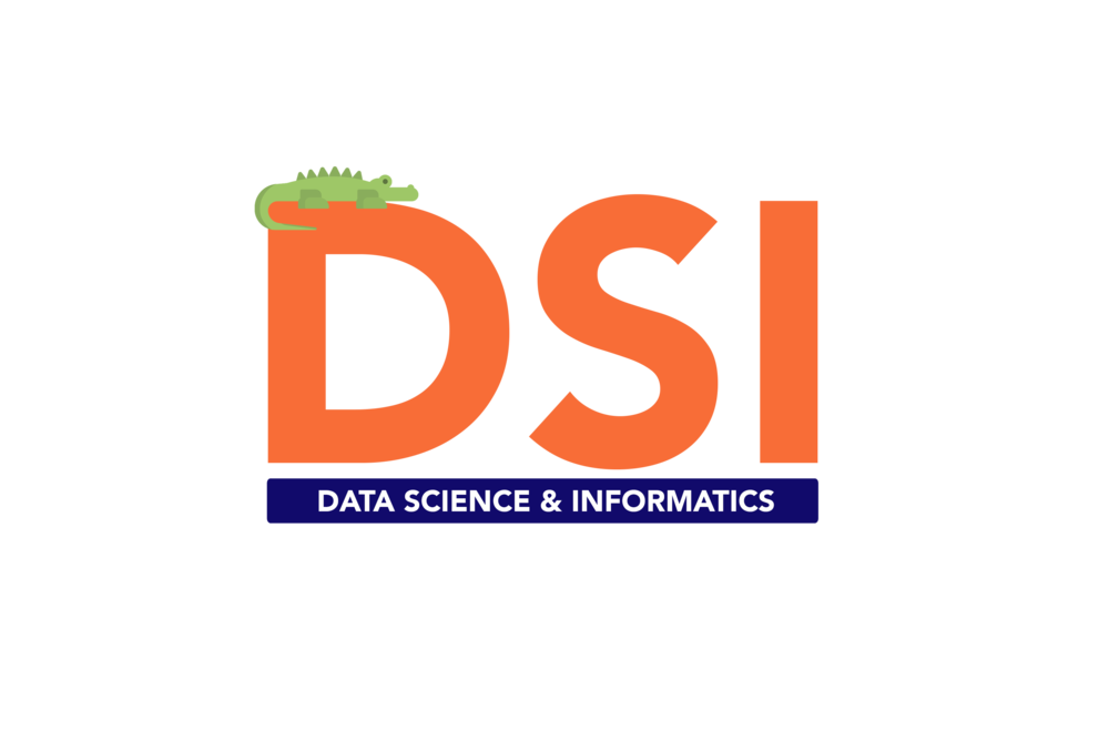 Uf Data Science And Informatics