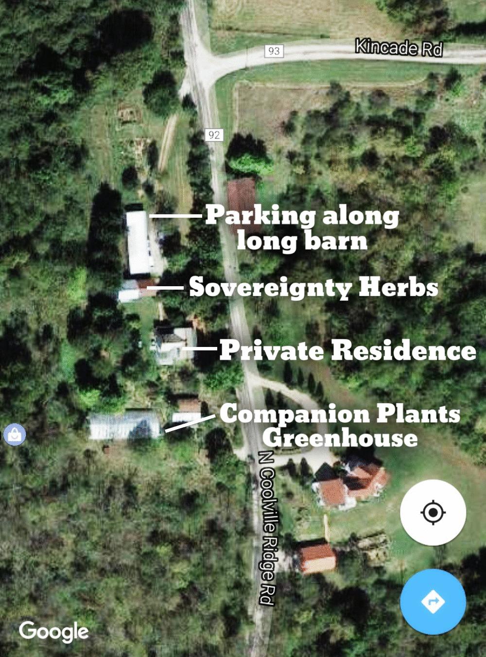 SOV MAP2.jpg