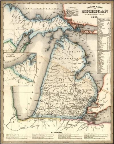 1845-mi.jpg