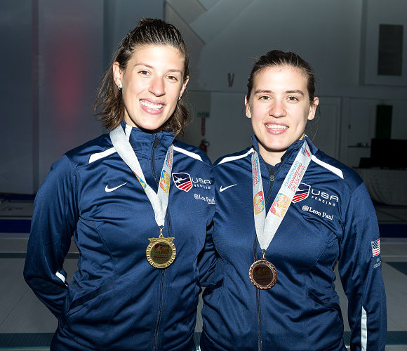 Kelley-and-Courtney-Hurley-580x500.jpg