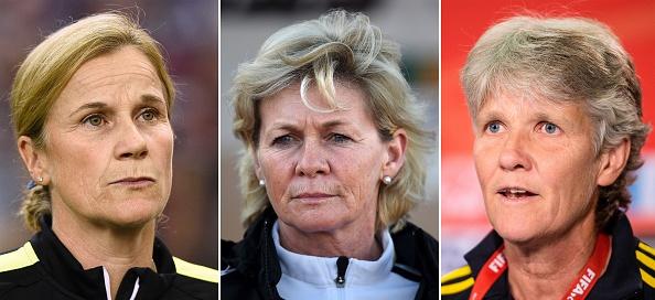Female-Coaches.jpg