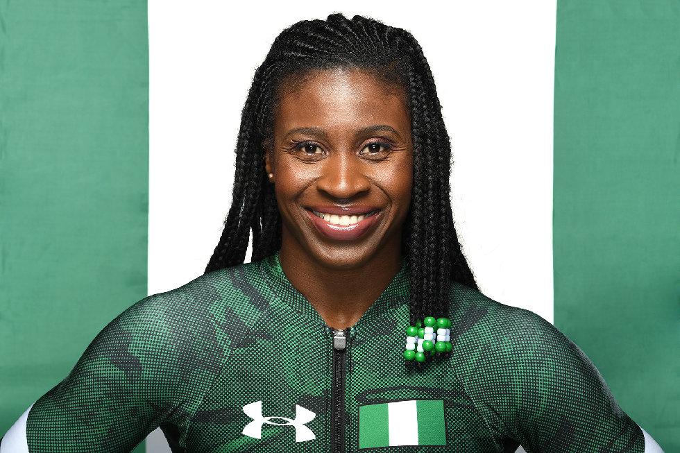 Simi-Adeagbo-100-women-1.jpg