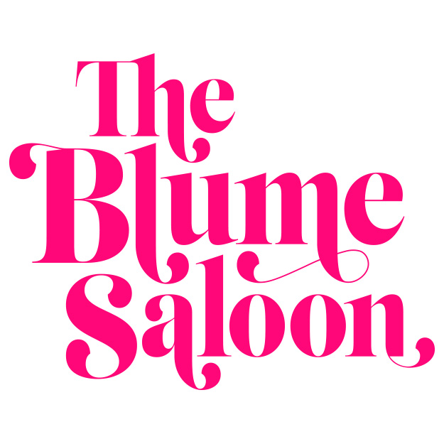 The Blume Saloon