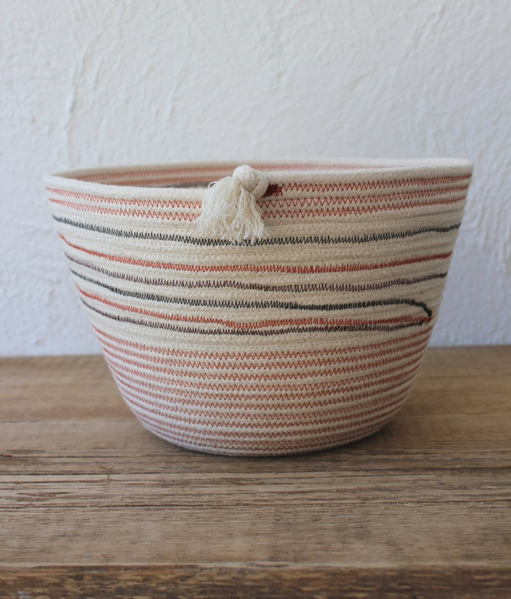 This bowl and more you can find in the  studio sale