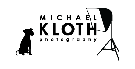 Michael-Kloth-Photography-logo-resized-01.png