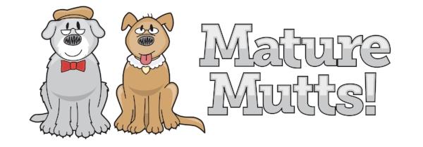 Mature mutts logo RTP.jpg