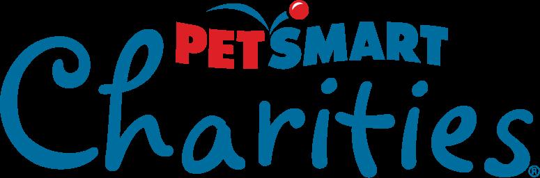 PetSmartCLogo.png